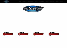 autostyle.co.uk