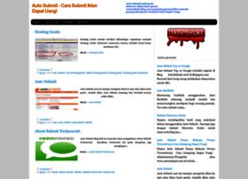 autosubmit-web-id.blogspot.com