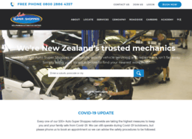 autosupershoppes.co.nz