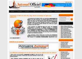 autosurf.fr