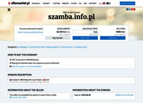 autosurf.url.pl