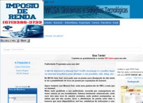 autosurf.wcsa.info