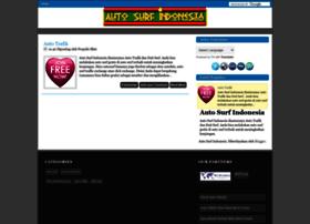 autosurfindonesia.blogspot.com