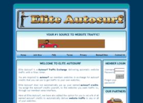 autosurfnptc.com