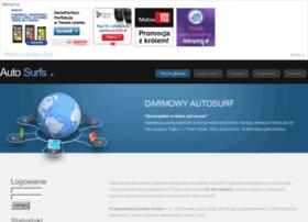 autosurfs.pl