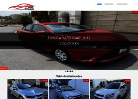 autosvaldes.com.mx