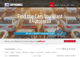 autoswall.com