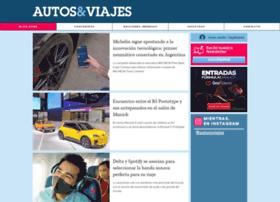 autosyviajes.com.ar