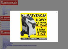autoszewczyk.pl