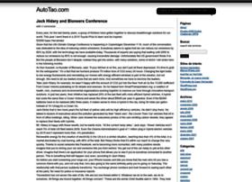 autotao.wordpress.com