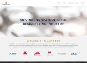 autotec.com