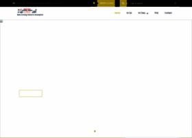 autotechdrivingschool.com