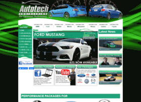 autotechengineering.com.au
