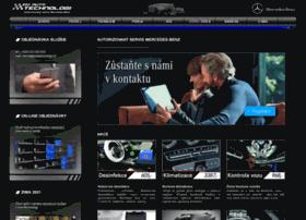autotechnologi.cz