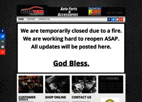 autotechwarehouse.com