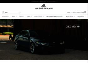 autotecknic.com