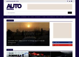 autotecnica.org