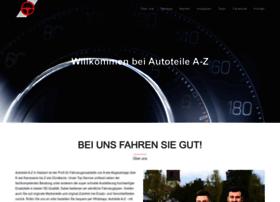 autoteile-a-z.de