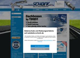autoteile-schork.de