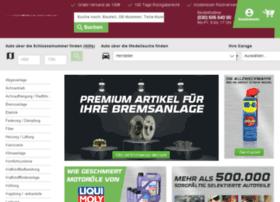 autoteile-teufel.com