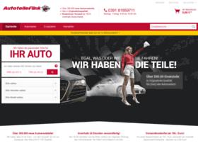 autoteileflink.com