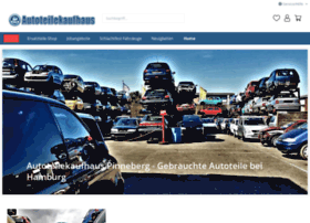 autoteilekaufhaus.de