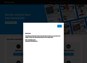 autotelegraaf.nl
