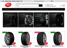 autotema.ua