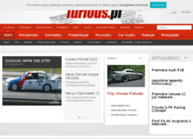 autotesty.furious.pl