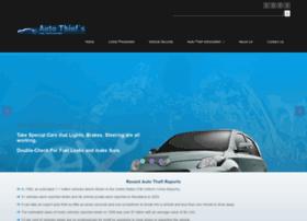autothiefs.com