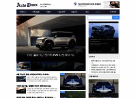 autotimes.hankyung.com