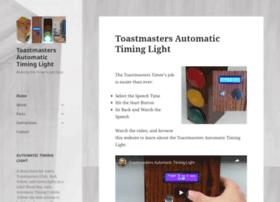 autotiminglight.com
