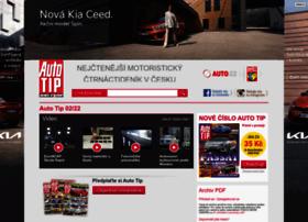 autotip.auto.cz