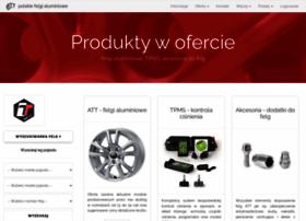 autotiptop.com.pl