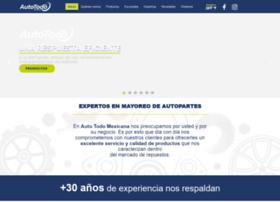 autotodo.com.mx