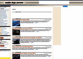 autotopnews.de