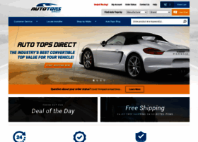 autotopsdirect.com