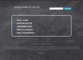 autotrade-it.co.uk