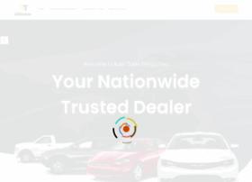 autotrade.com.ph