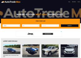 autotrademax.com