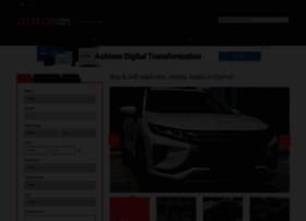 autotrader.com.cy