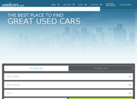 autotrader.dealix.com
