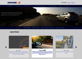 autotrader.mediaroom.com