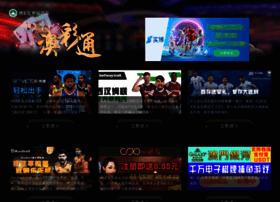 autotradercy.com