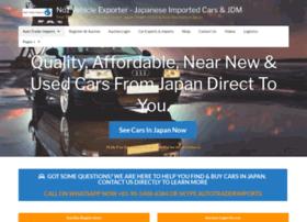 autotraderimports.com
