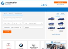 autotradermalta.com