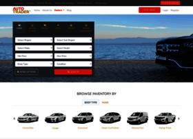 autotraderwestafrica.com