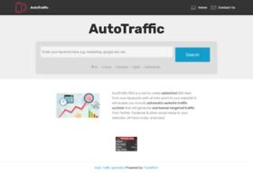 autotraffic1.blogspot.com