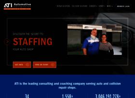 autotraining.net