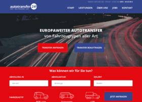 autotransfer24.de